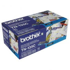 Brother TN-135C tooner
