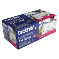 Brother TN-135M tooner