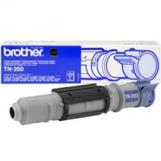 Brother TN-200 tooner