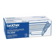 Brother TN-2005 tooner