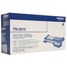 Brother TN-2010 toner