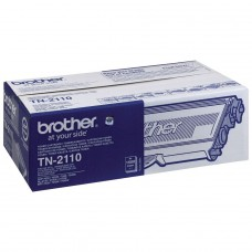 Brother TN-2110 tooner