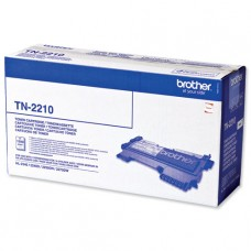 Brother TN-2210 tooner