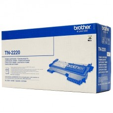 Brother TN-2220 tooner