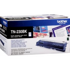 Brother TN-230BK tooner
