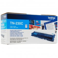Brother TN-230C tooner