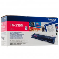 Brother TN-230M tooner