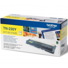 Brother TN-230Y tooner