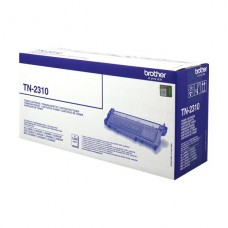 Brother TN-2310 tooner