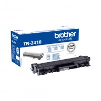 Brother TN-2410 toner