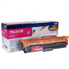 Brother TN-241M tooner