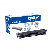 Brother TN-2420 toner