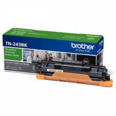 Brother TN-243BK tooner