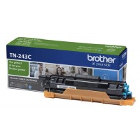 Brother TN-243C toner