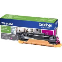 Brother TN-243M toner
