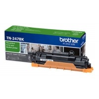 Brother TN-247BK toner