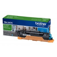 Brother TN-247C toner