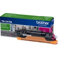 Brother TN-247M toner