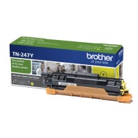 Brother TN-247Y toner