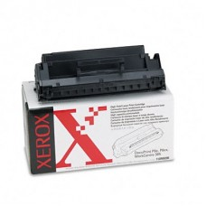 Xerox DocuPrint P8e / P8ex | WorkCentre 385 toner