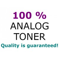 HP 13X (Q2613X) analog toner