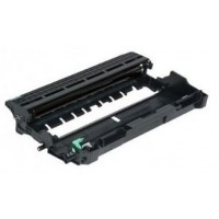 Brother DR-2400 analog drum unit