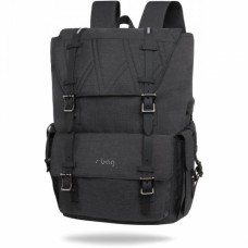 Seljakott Packer R-bag